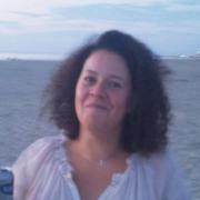 Consultatie met helderziende Esther uit Nederland
