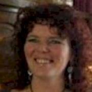 Consultatie met helderziende Jeannet uit Nederland
