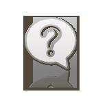 Vraag & antwoord over  helderzienden uit Nederland
